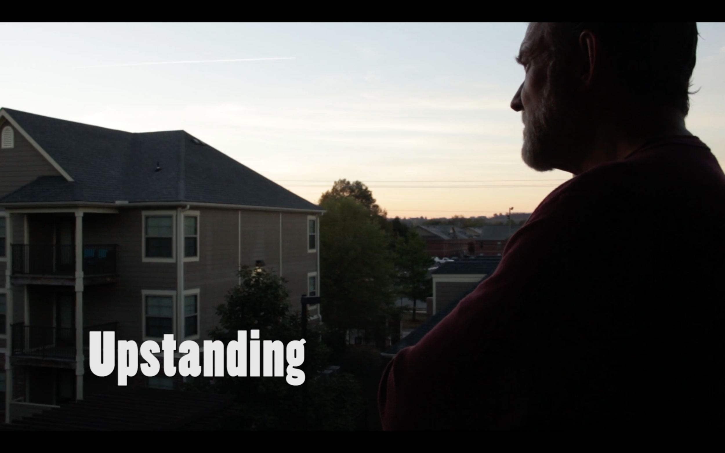 Harrison Trigg - Trigg Upstanding Film Still 1.png