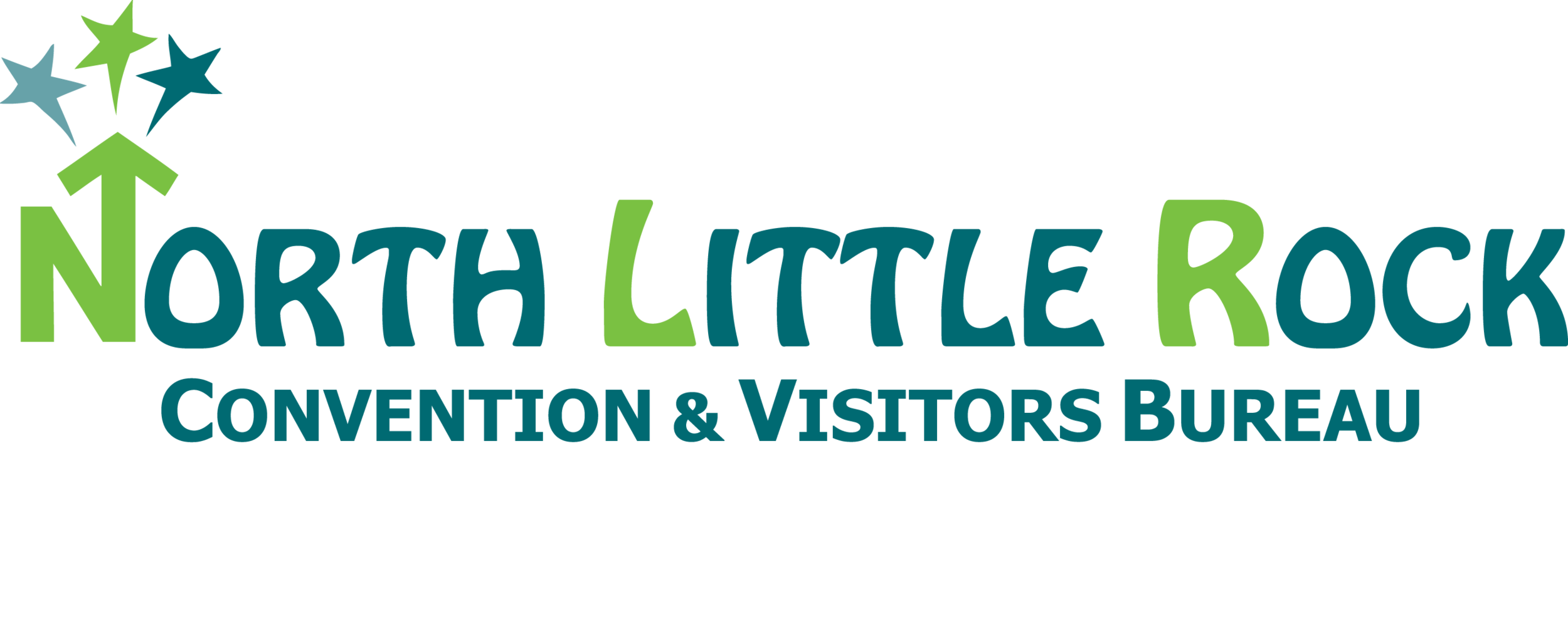 Coming to the festival from out of town or out of state? Contact the NLRCVB to help plan your trip! Visit them online at  www.northlittlerock.org  or call 800-643-4690 or 501-758-1424.