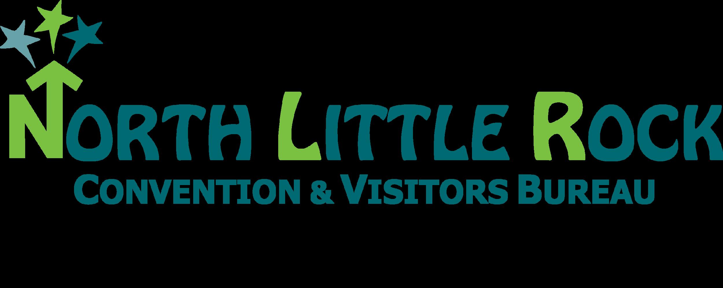 North Little Rock Convention & Visitors Bureau