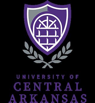 University of Central Arkansas