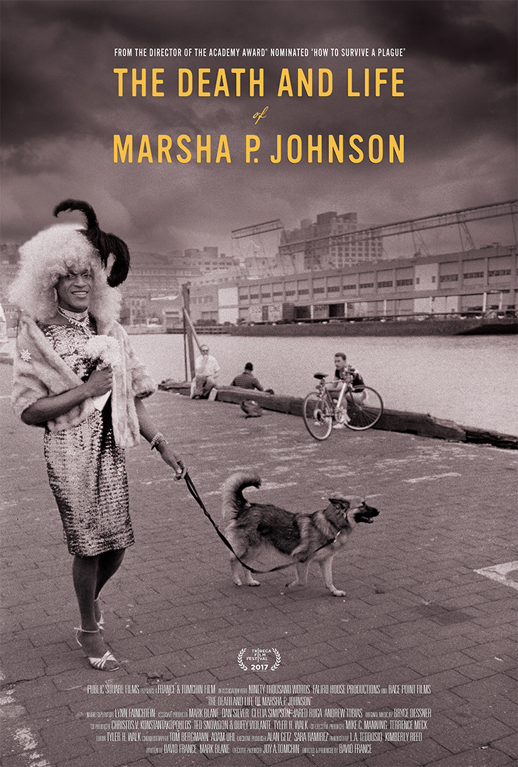 The Death and Life of Marsha P Johnson Poster.jpg