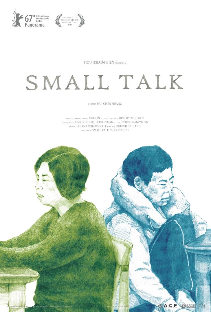 Small Talk.jpg