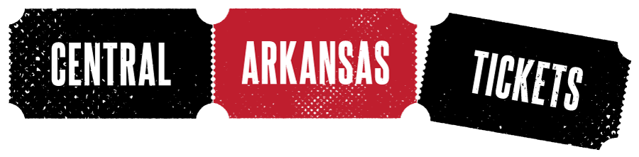 Central-Arkansas-Tickets-logo-black-and-red-900px.png
