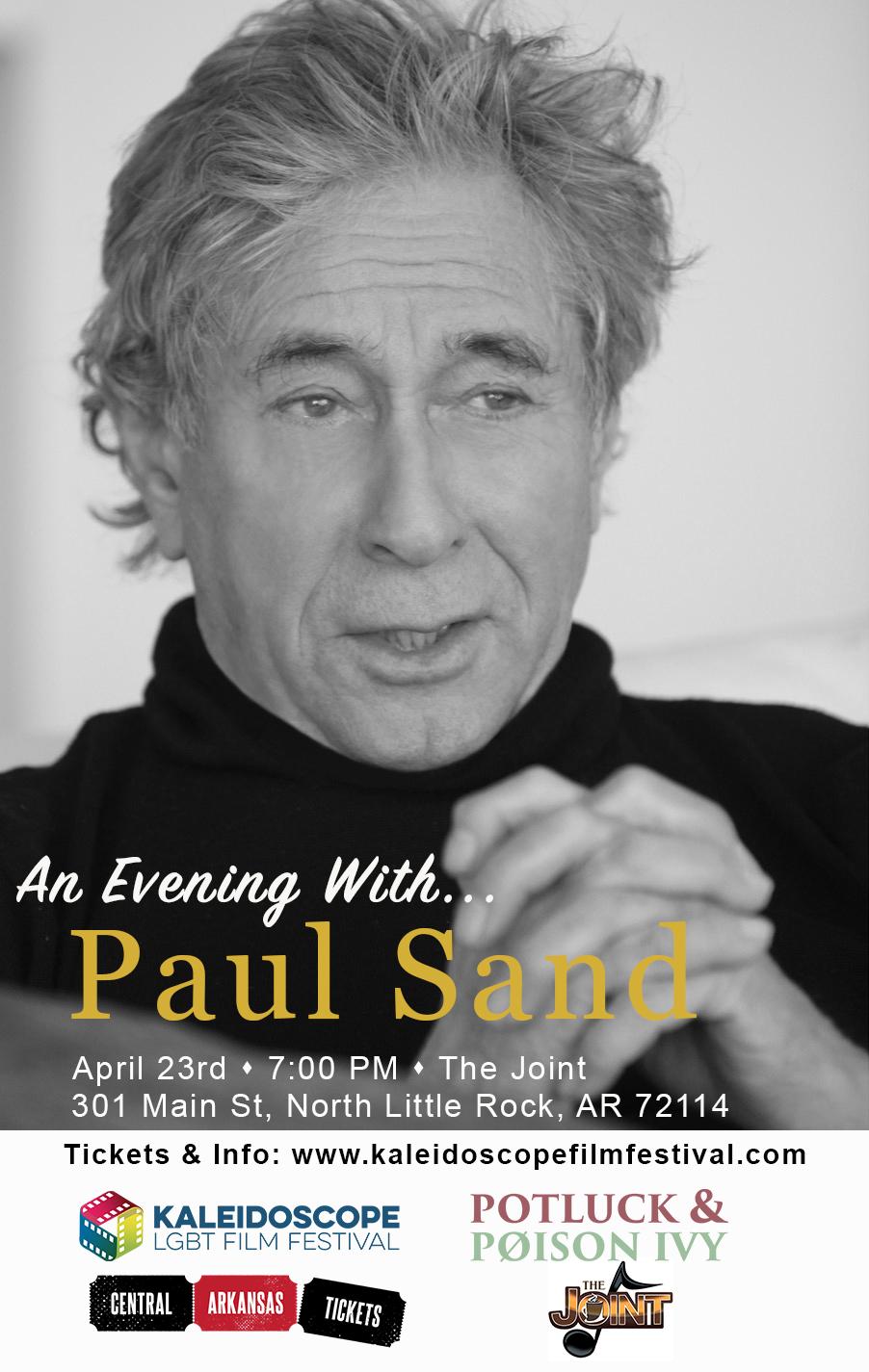 Paul Sand Event Poster.jpg