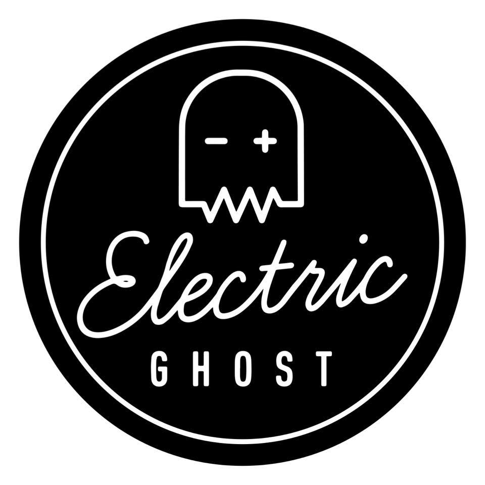 Electric Ghost