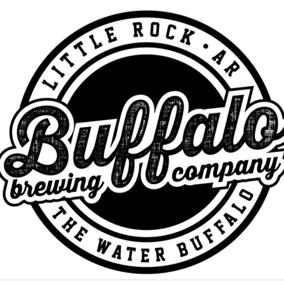 The Water Buffalo Brewing Company