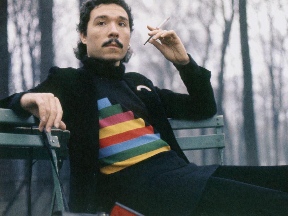 antonio-lopez-1970-sex-fashion-disco.jpg
