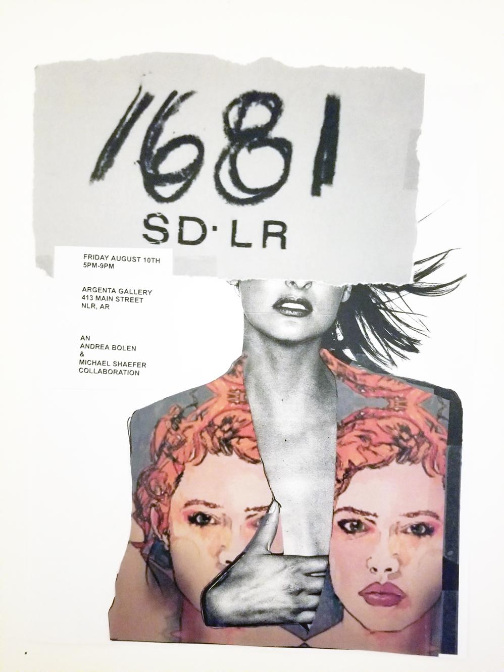 1681 Flyer.jpg