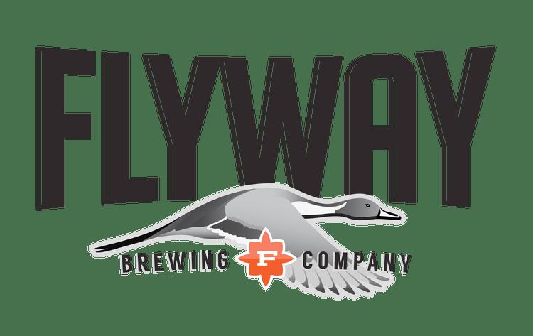 Flyway Brewing