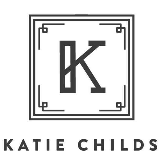 Katie Childs Photo