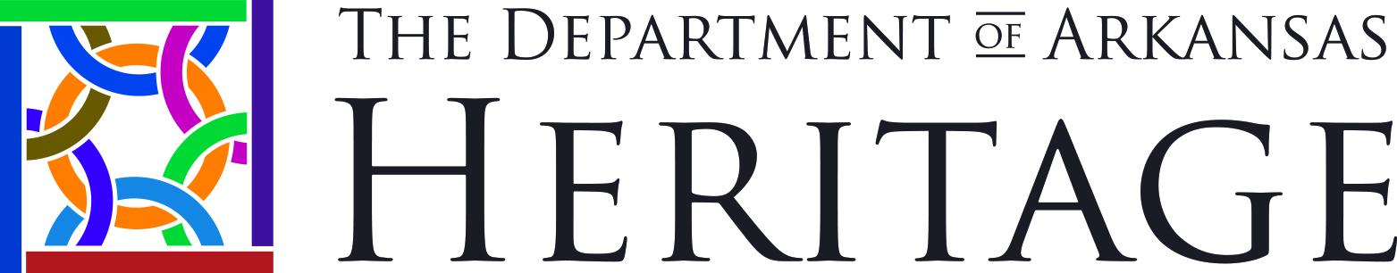 Department of Arkansas Heritage