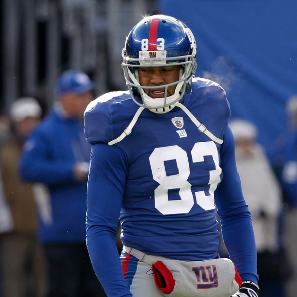 Michael Clayton-NY Giants.png