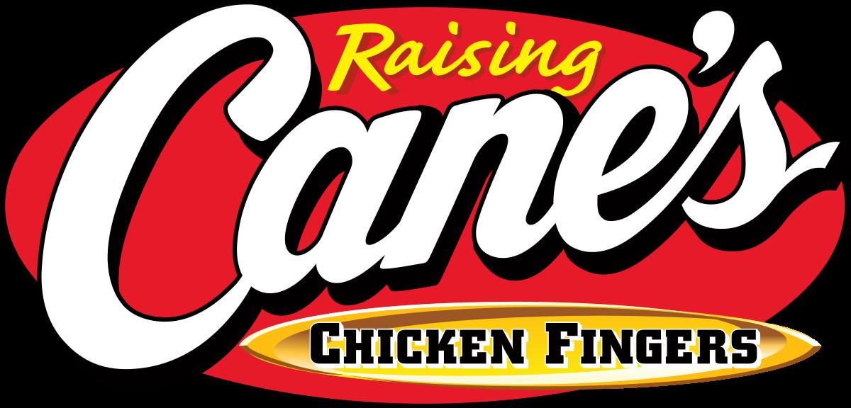 TSP-RaisingCanes.png