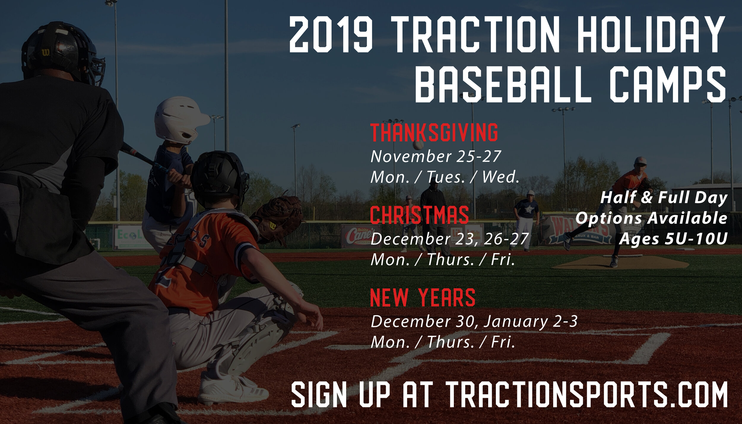 TSP-HolidayCamps19_baseball_sm.jpg