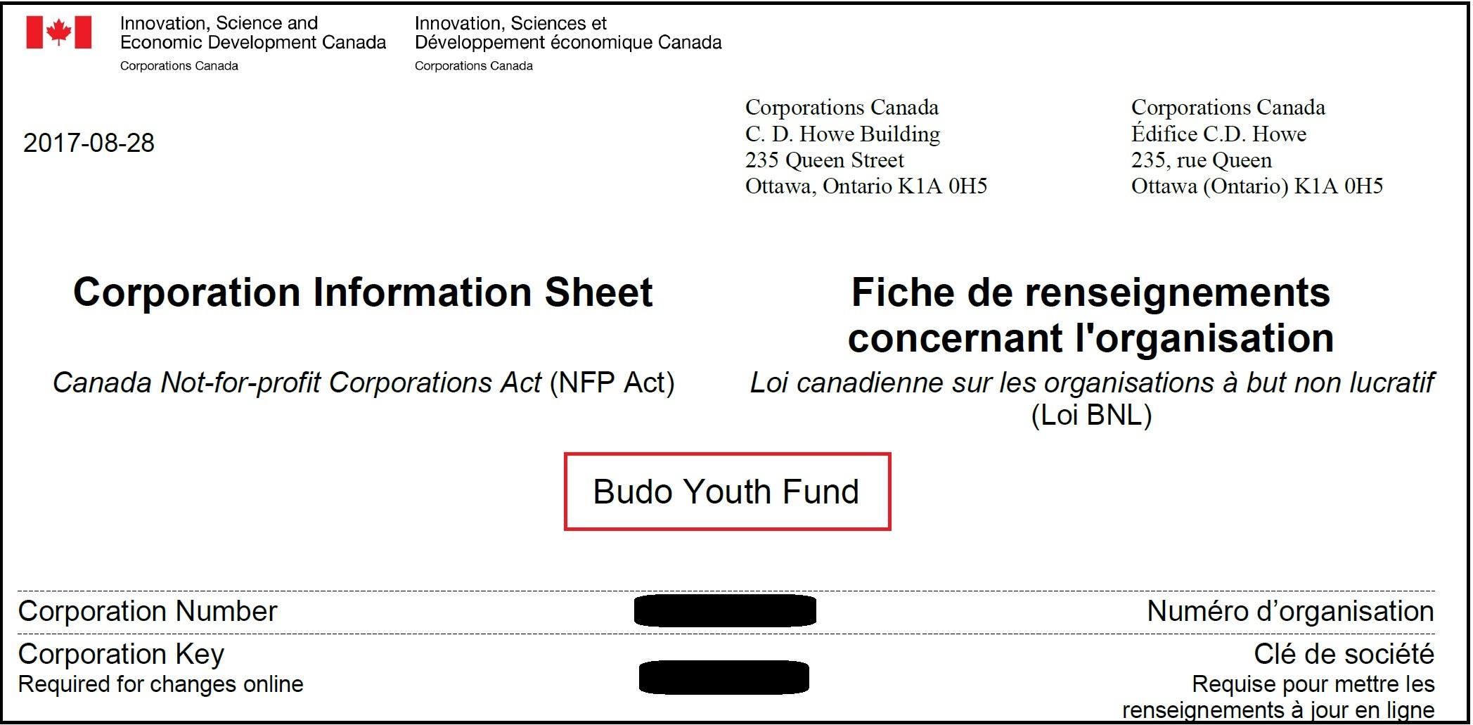 Budo YOuth Fund Corporate Info Pic.jpg