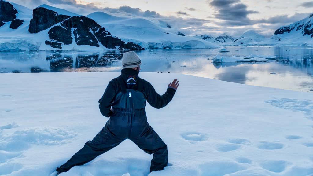 antartica.jpeg