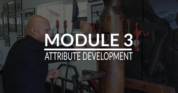 module 3.jpg