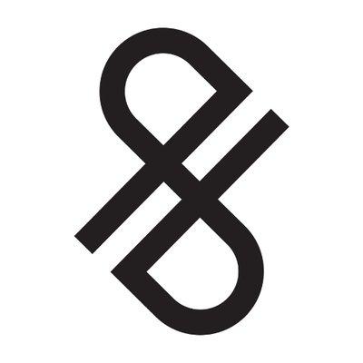 BB Logo JPG.jpg