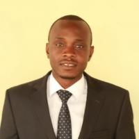 Joel Kwemei