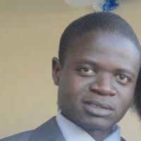 Eddy Nyadwa