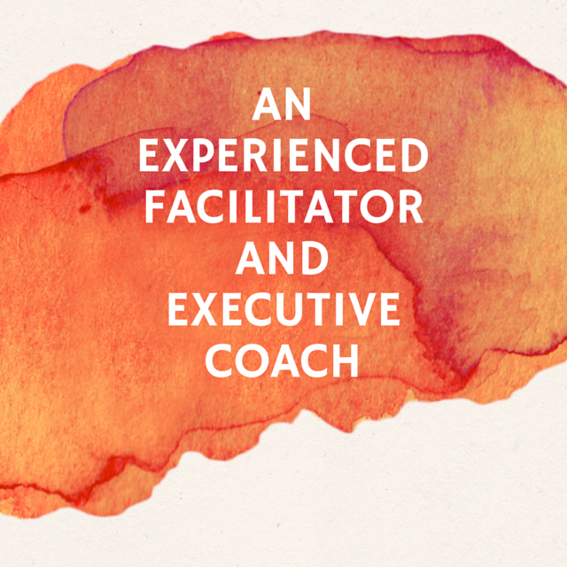 FACILITATOR COACH.png