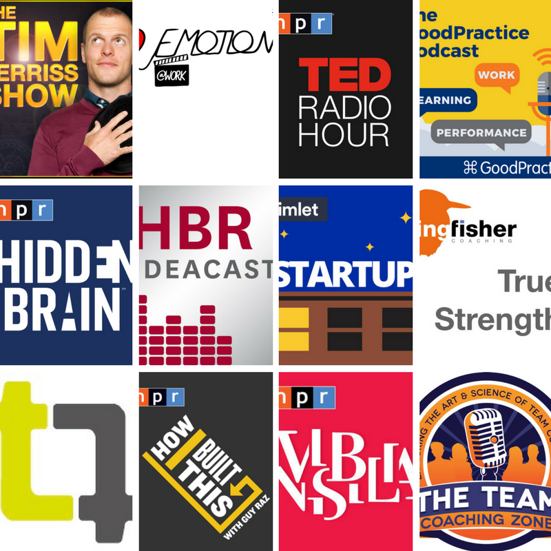 Podcast mosaic.png