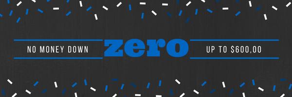 zero (1).png