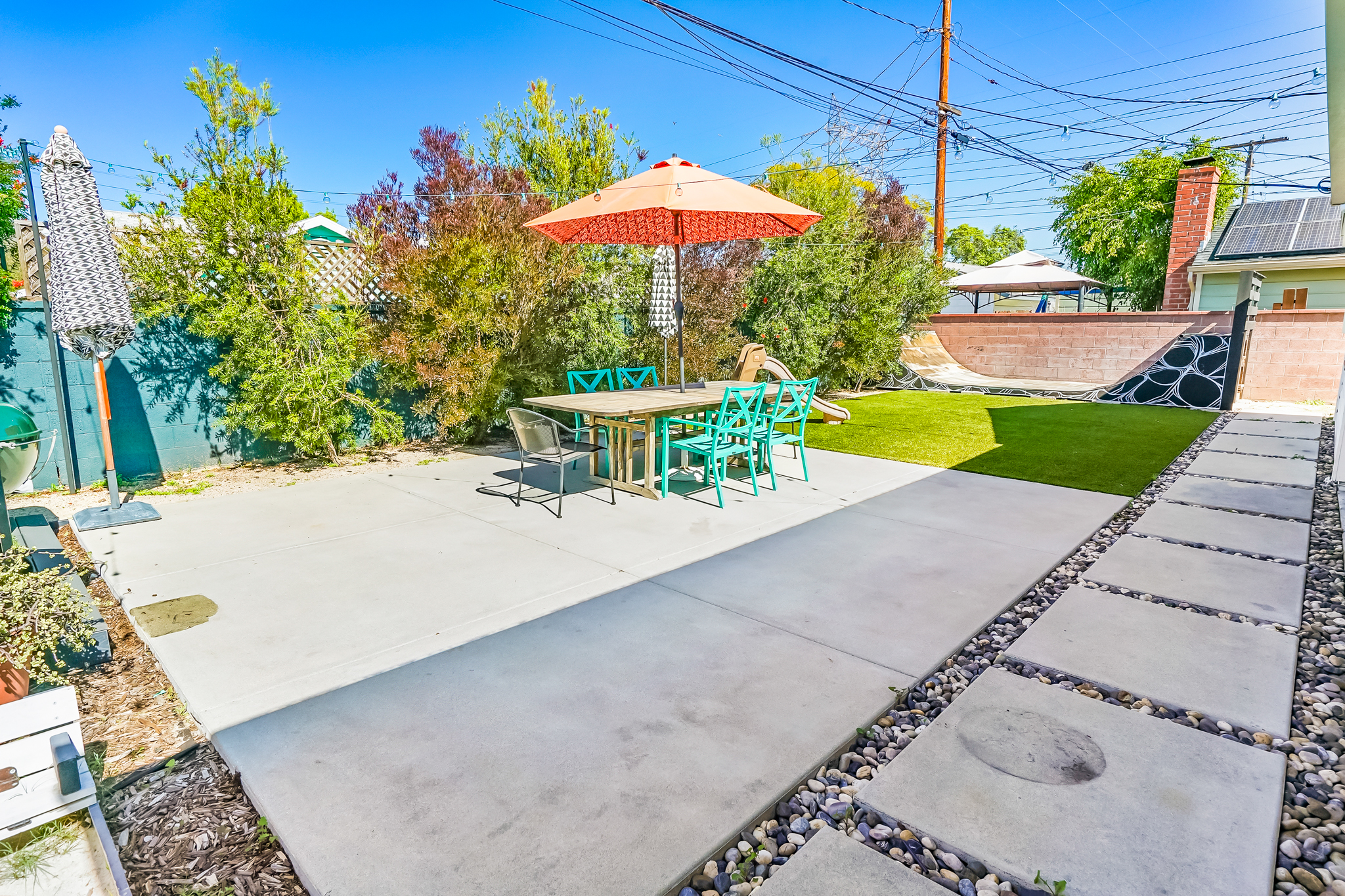 2157 Pattiz Ave, LB_MLS_46.jpg