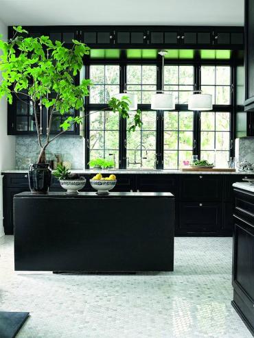 black-kitchen-design-5.jpg