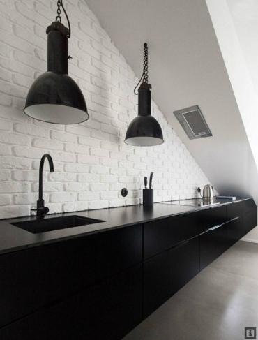 black-kitchen-design-10.jpg