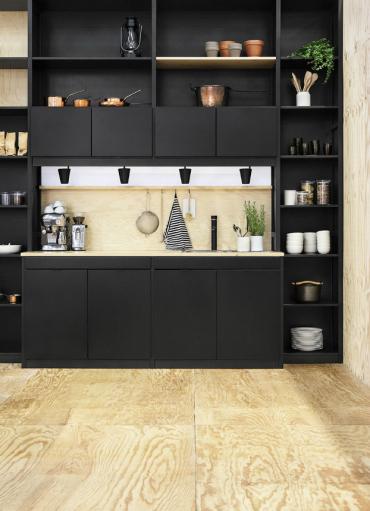 black-kitchen-design-12.jpg