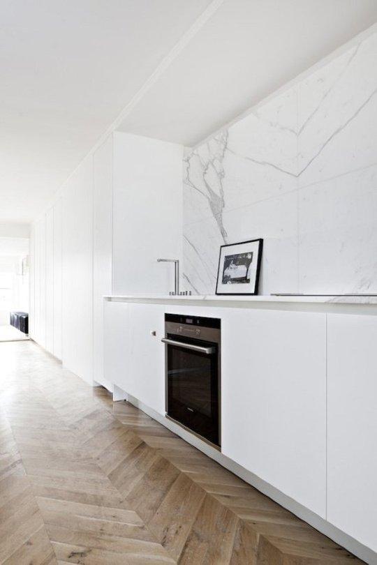 marble kitchen 8.jpg