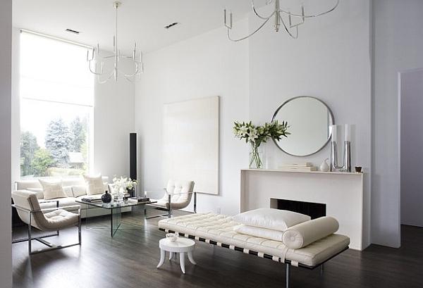 Beautiful-minimalist-home-in-white.jpg