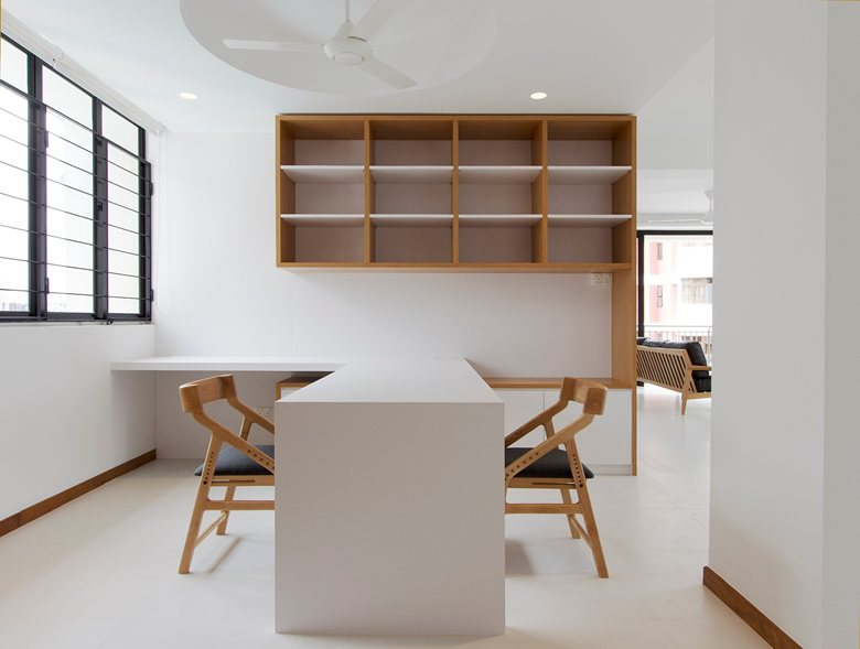 White & Oak Condo - 3.jpg