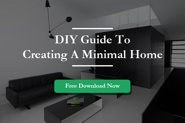 MINIMAL HOME EBOOK .jpg