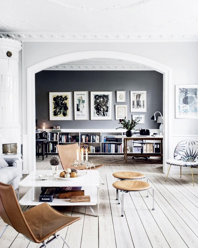 Photo:@ChrisOpanderTonnesen via @MyDomaine