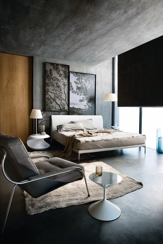 manly-bedroom-design-ideas.jpg