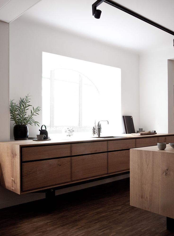 minimal interior 4