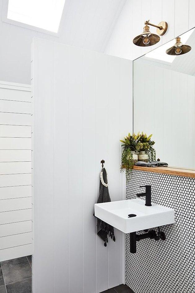 Minimal batrhroom decor ideas 1.jpg