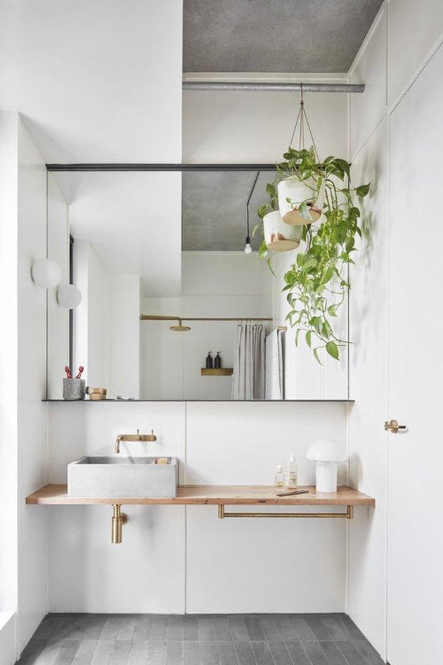 Minimal bathroom decor ideas 3.jpg