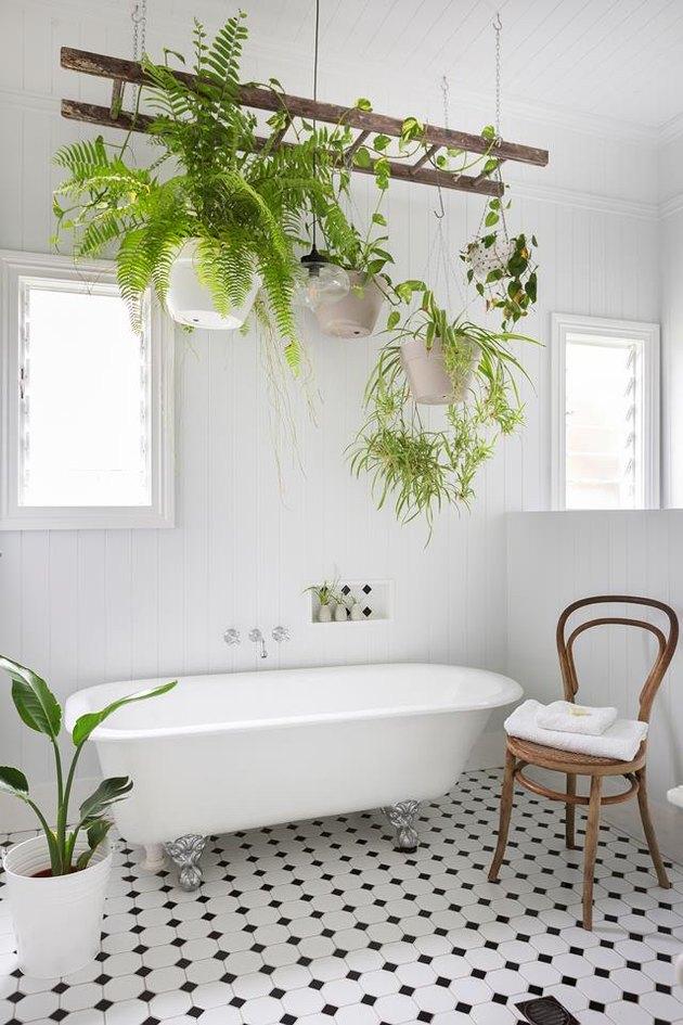 Minimal bathroom decor ideas 4.jpg