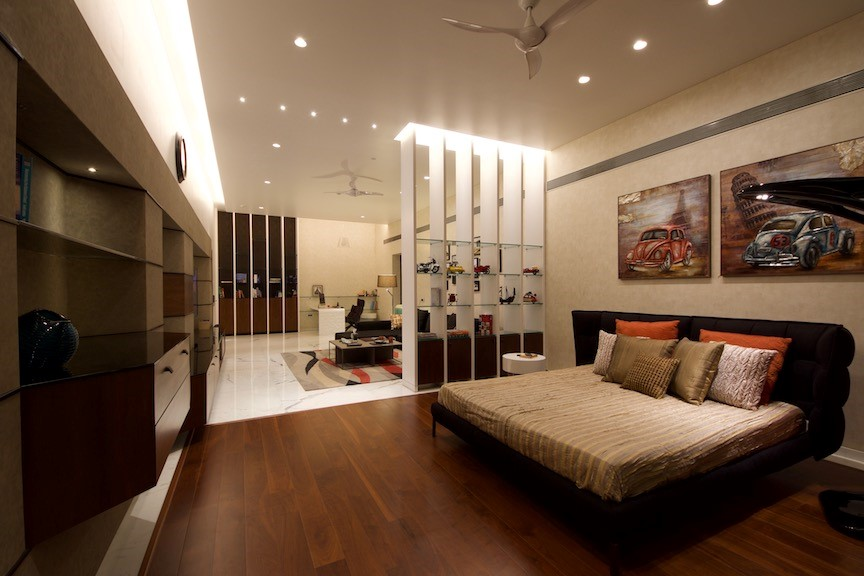 Bedroom Interior Design Ideas How To Make Your Bedroom