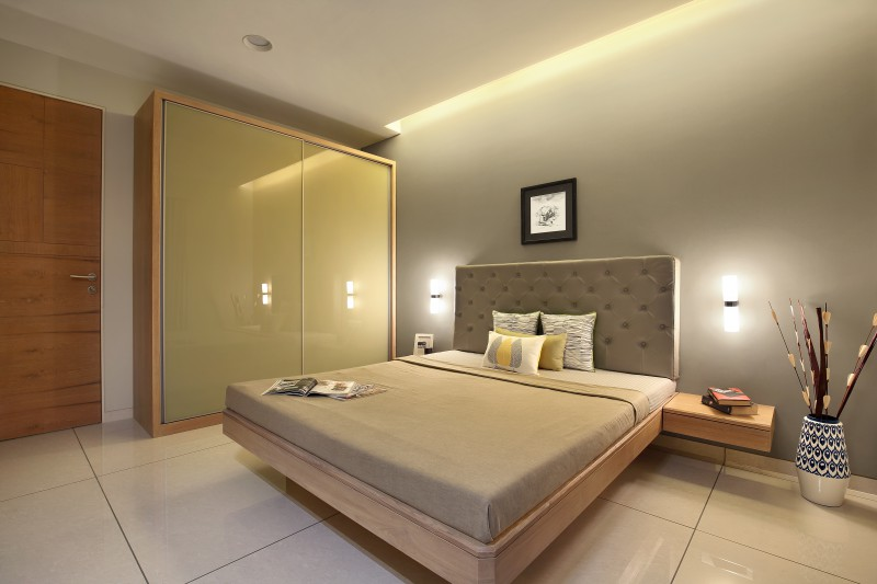 Bedroom Interior Design Ideas - How To Make Your Bedroom Look ...