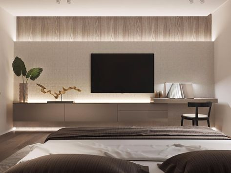 Tv Unit Design Inspiration For Your Home Best Architects Interior Designer In Ahmedabad Neotecture