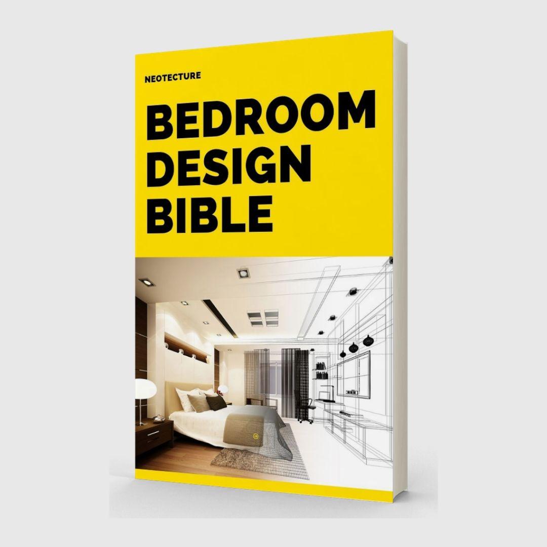 Bedroom design bible (2).jpg