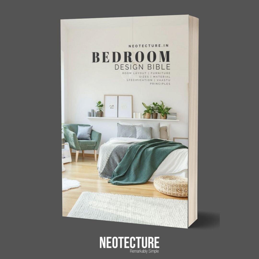 Bedroom Design Bible.jpg