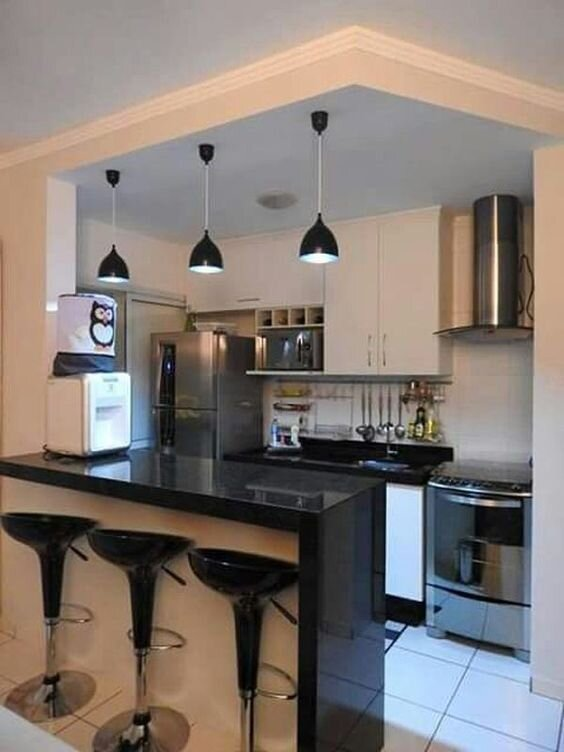 10 Best Modular Kitchen Designs For Small Kitchen Best Architects Interior Designer In Ahmedabad Neotecture