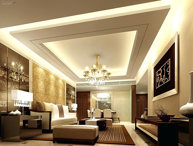 Bedroom False Ceiling Design Guidelines Best Architects Interior Designer In Ahmedabad Neotecture