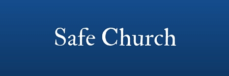 Safe Church