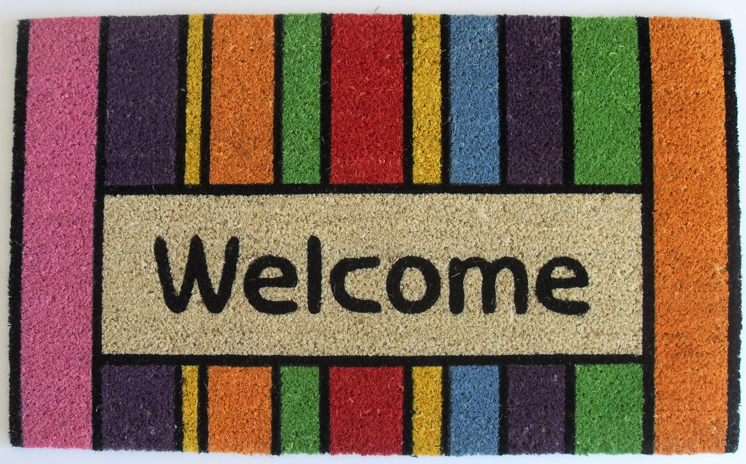 welcome-mat-image.jpg